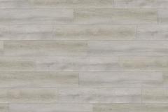 Dezign Floor Chalked Oak