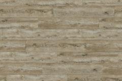 Dezign Floor Crystal Pine