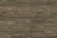 Dezign Floor Heartwood
