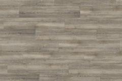 Dezign Floor Modern Oak