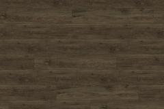 Dezign Floor Oak Mocha