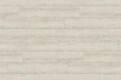 Dezign Floor Crystal White