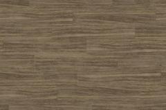 Dezign Floor Destressed Oak Brown