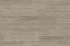 Dezign Floor Eucalyptus