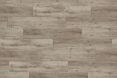 Dezign Floor Frozen Oak