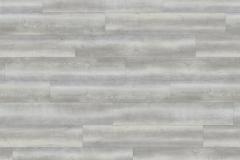 Dezign Floor Sea Shell