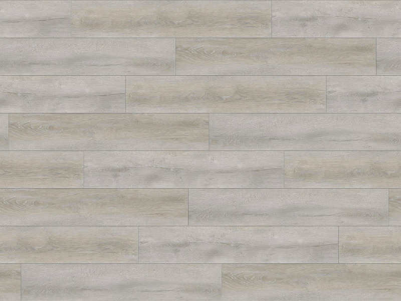 Dezign Floor Chalked Oak