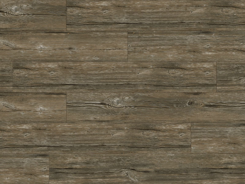 Dezign Floor Heartwood