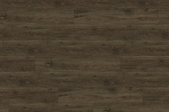 Dezign Floor Oak Mocha