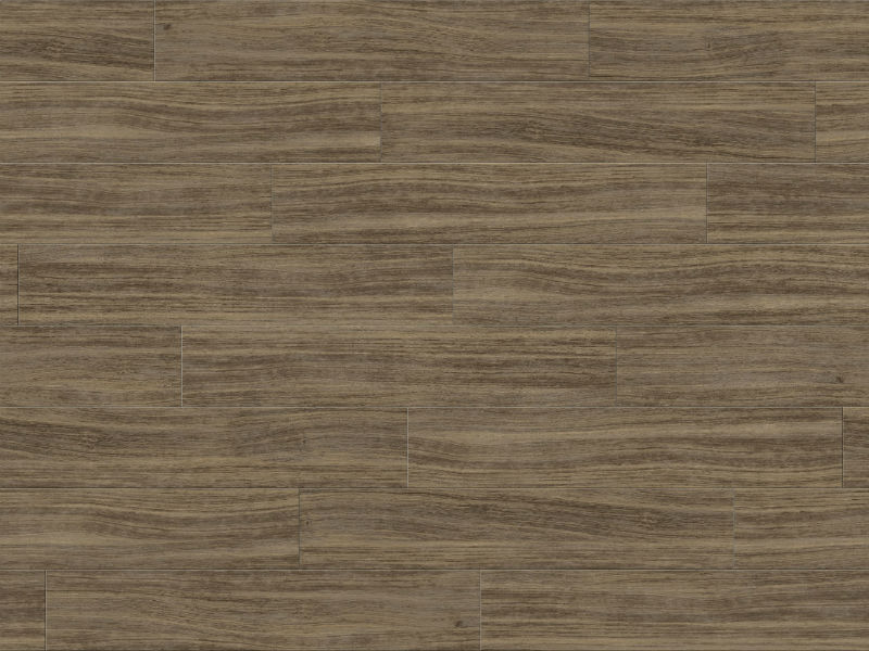 Dezign Floor Destressed Oak Brown