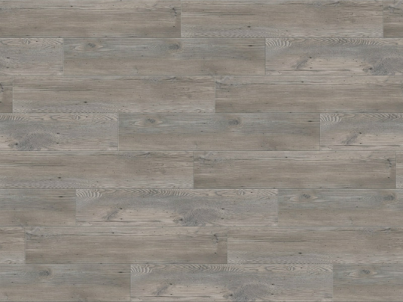 Dezign Floor Freckled Grey