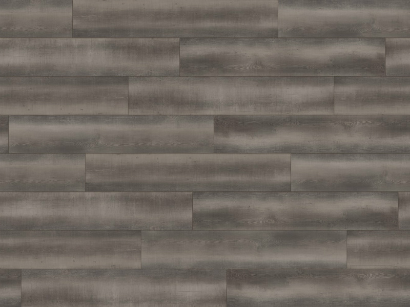 Dezign Floor Grey Oak