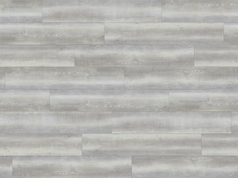 Dezign Floor Sea Shell