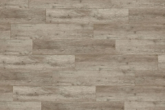 Dezign Floor Frozen Oak