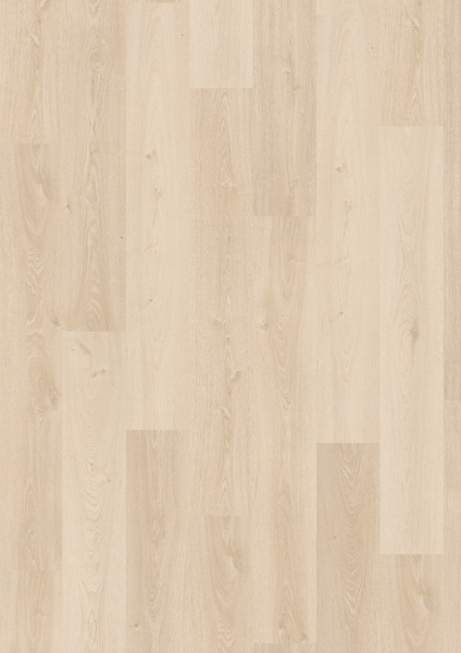 EGGER BASIC Trilogy Oak