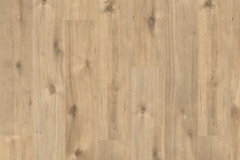 EGGER BASIC Achensee Oak