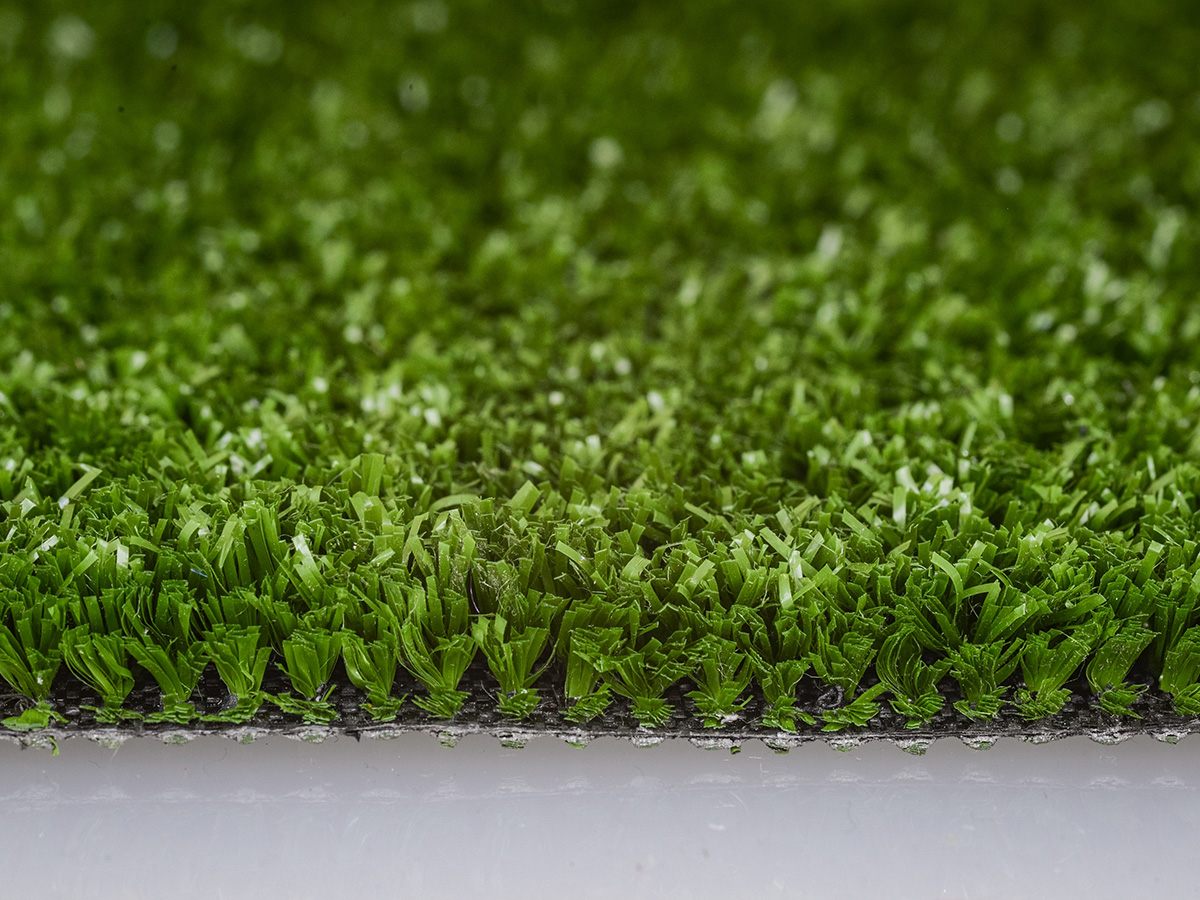 a-turf-decorative-grass